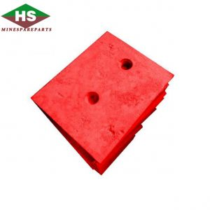Jaw Crusher Liner Plate