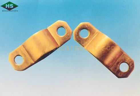 Air-duct bracket series-2